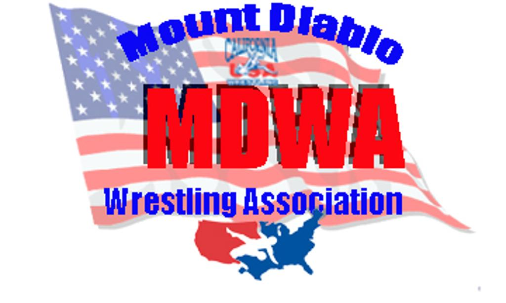 MDWA Pittsburg